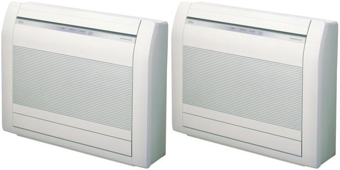 climatiseur bi split climatiseur sur enperdresonlapin. Black Bedroom Furniture Sets. Home Design Ideas